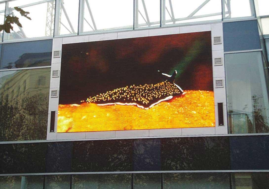 màn hình led p10 ngoài trơi 03